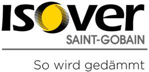 ISOVER_Logo_mitUZ-RGB