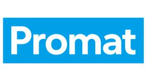 promat-logo-vector
